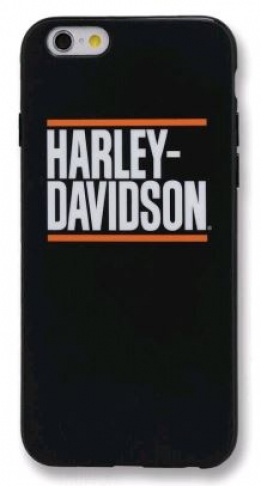 central harley davidson webwinkel cadeau 39 s. Black Bedroom Furniture Sets. Home Design Ideas