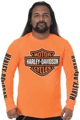central harley davidson webwinkel harley davidson t shirts. Black Bedroom Furniture Sets. Home Design Ideas